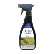 Defende Inseticida Natural Forth - 500 Ml Pronto Uso