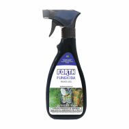 Fungicida Forth - 500ml Pronto Uso