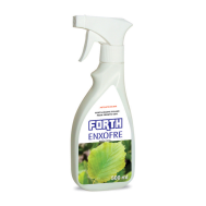 Fertilizante Enxofre 500ml Pronto Uso Forth