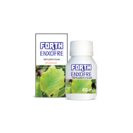 Fertilizante Enxofre 60ml Concentrado Forth