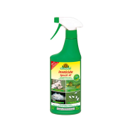 Inseticida Natural Spruzit AF Neudorff - 500ml