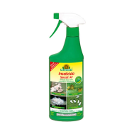 Inseticida Natural Spruzit AF Neudorff - 250ml